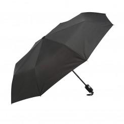 چتر ایکیا knalla
