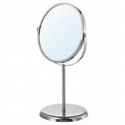 آینه آرایش ایکیا TRENSUM