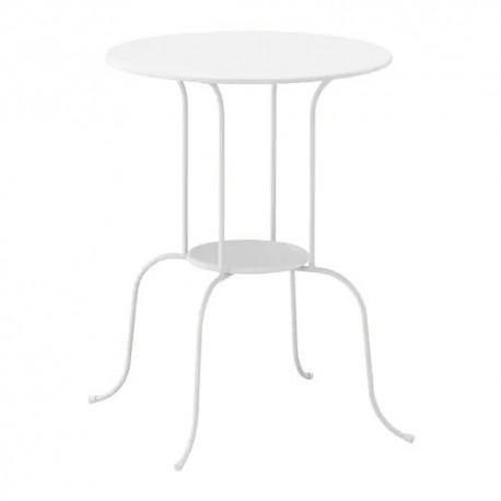 میز عسلی ایکیا lindved