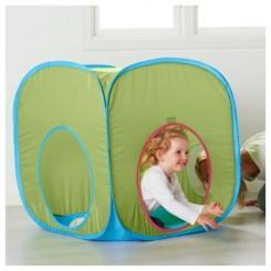 چادر کودک ایکیا BUSA