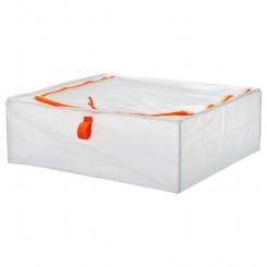 باکس لوازم ایکیا زیر تختی PARKLA