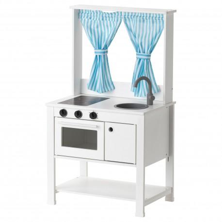 آشپزخانه کودک ایکیا SPISIG
