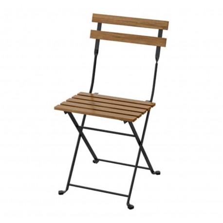 صندلی تاشو مدل تارنو