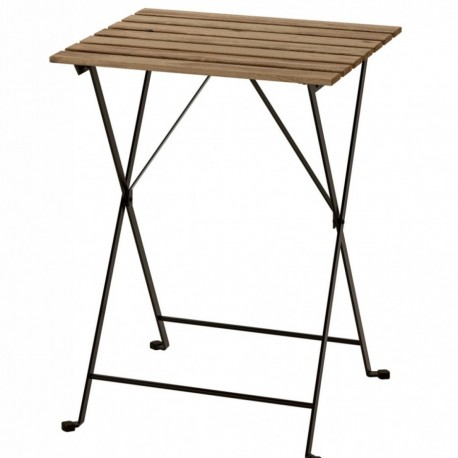میز تاشو برای سفر