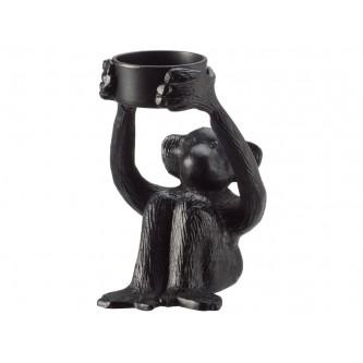 جاشمعی طرح میمون ایکیا BESYNNERLIG