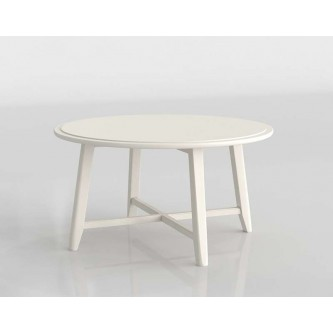 میز جلومبلی ایکیا KRAGSTA