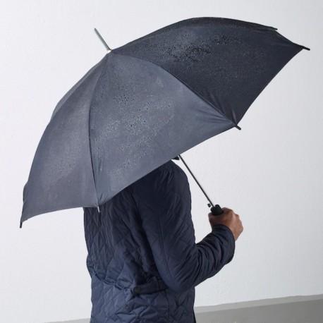 چتر مشکی ایکیا