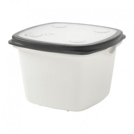 نگهدارنده غذا ایکیا IKEA365